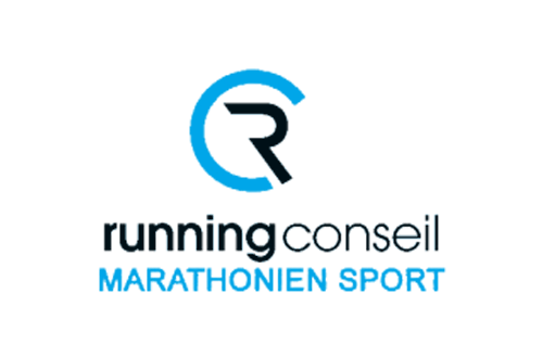 marathoniensport