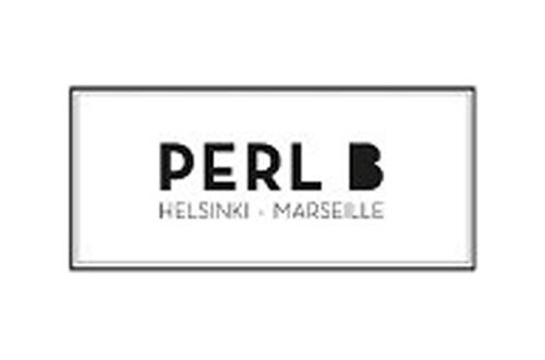 perlb